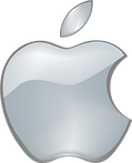 apple-logo-with-transparent-background-2