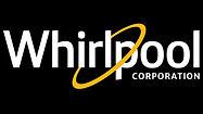 whirlpool 1.jpg
