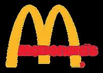 purepng.com-mcdonalds-logologobrand-logo