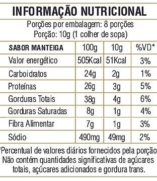 Tabela Nutricional errata - manteiga.jpg