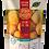 Thumbnail: Mistura Pronta para Pão de Beijo - 250g