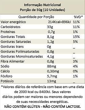 pop-de-beijo-sabor-parmesão_Tabela_Nutr
