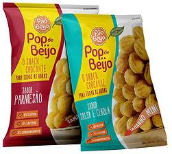 Pop de Beijo.jpg
