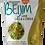 Thumbnail: Queijo ralado vegetal Beijim sabor salsa e cebola - 80g