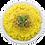 Thumbnail: Queijo ralado vegetal Beijim sabor ervas finas - 80g