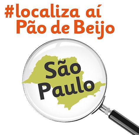 Localiza São Paulo site.jpg