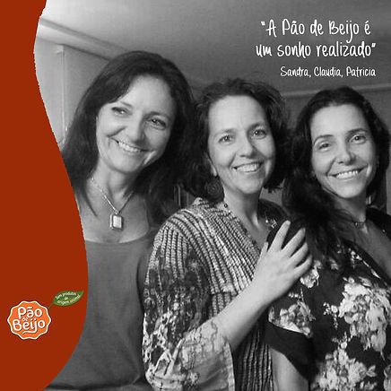 Irmãs_frases_1.jpg