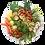 Thumbnail: Queijo ralado vegetal Beijim sabor manteiga - 80g
