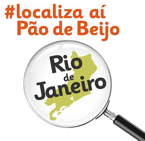 Localiza Rio de Janeiro site.jpg