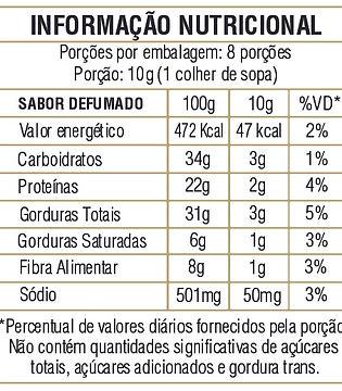 Tabela Nutricional errata - defumado.jpg