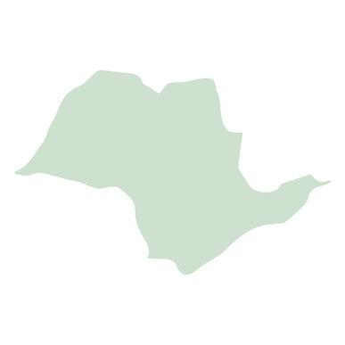 Mapa SP.jpg