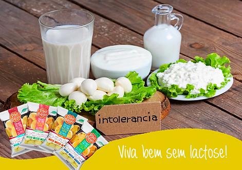 Lactose 1.png