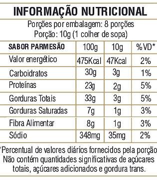 Tabela Nutricional errata - parmesão.jpg