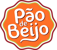 PAO_Logo_AF_RGB.png
