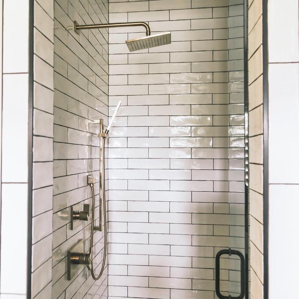 LO Master Bath