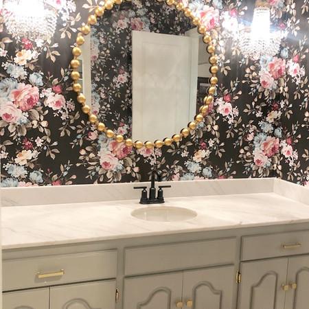 LO Guest Bath