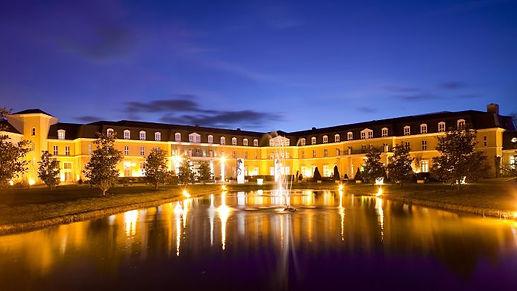 Dolce_Chantilly-Chantilly-Aussenansicht-