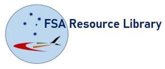 FSA Resource Library.JPG