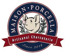 Maison Pocella logo color.png