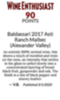 2017 WE Malbec Score.png
