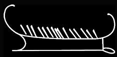 Hafnia logo Black 副本 new.png