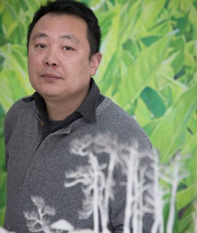 WangQiang Brian.jpg