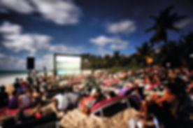 Cinema Itinerant_Airscreen.jpg