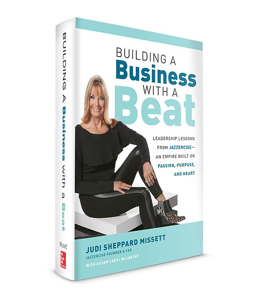 Building-A-Business-with-a-Beat-3D-Cover