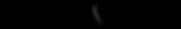 Barnes-logo_edited.png