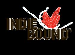 indieBound-logo_2x.png