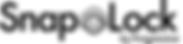 snap lock logo.png