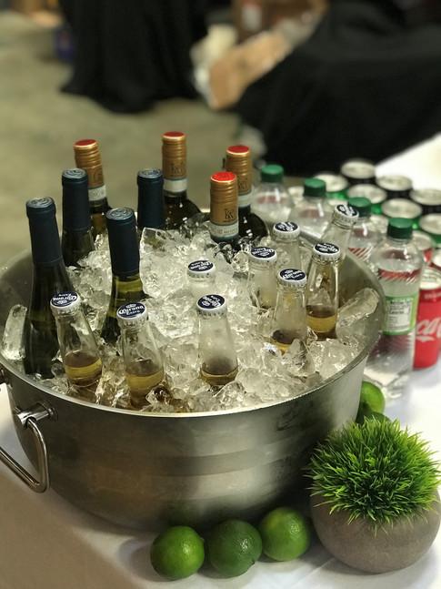 Beer Wine Bucket.jpg