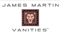 James Martin Logo (2).png