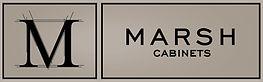 marsh_cabinets_horiz_logo.jpg