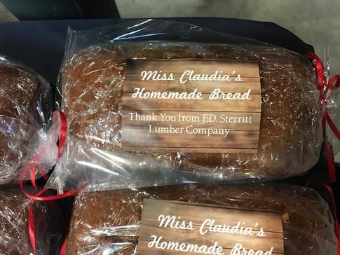 Bread Closeup.jpg