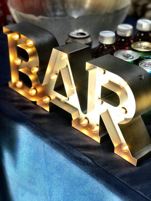 lighted bar sign closeup.jpg