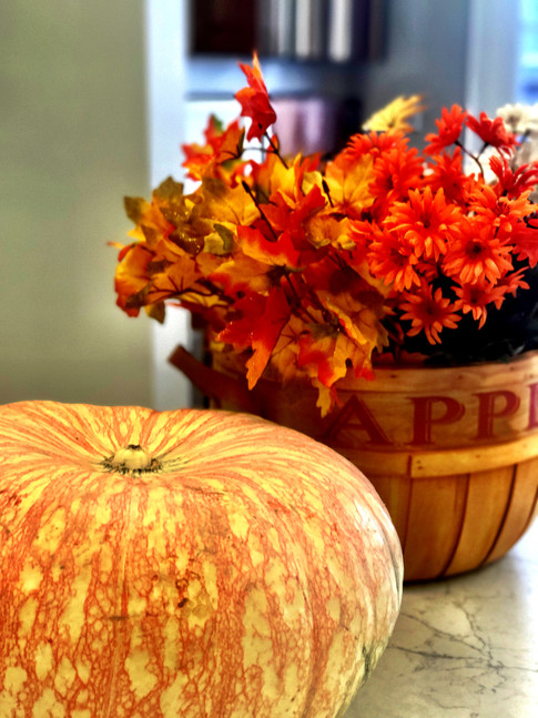 Pumpkin FLower pic.jpg