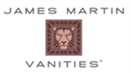 James Martin Logo.png