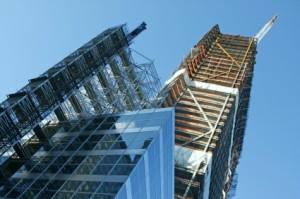 highrise-construction-e1432919853555.jpg