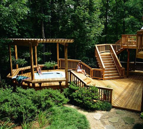 Atlanta-spa-deck-1024x930.jpg