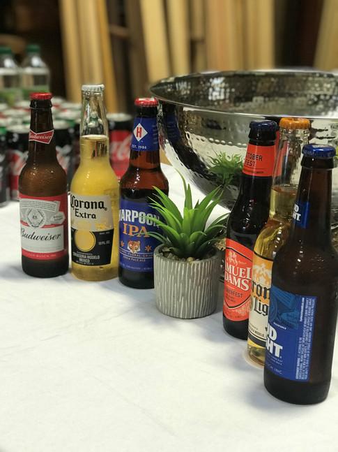 Beer Pic 2.jpg