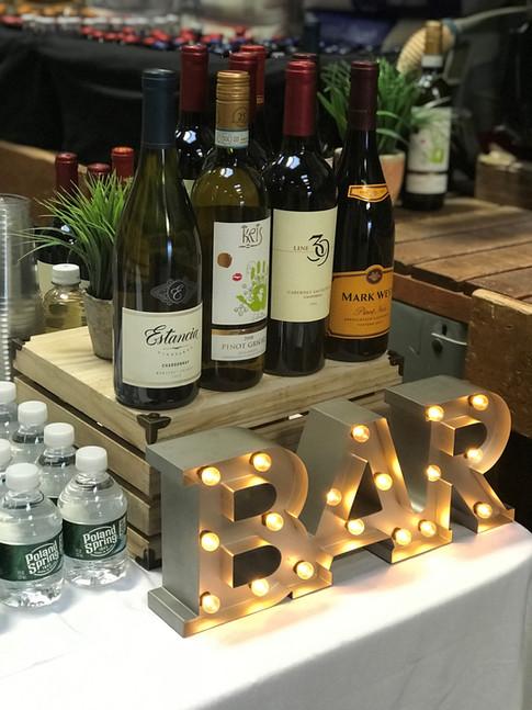 Wine Pic 2.jpg