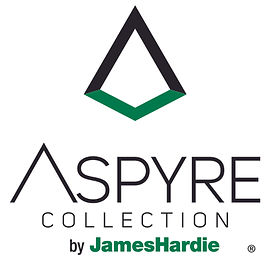 RS16592_ASPYRE_by_Logo.jpg