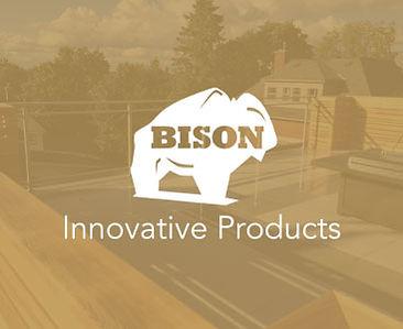 Featured-Bison-Back.jpg