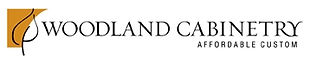WoodlandCabinetry_logo2009_web.jpg