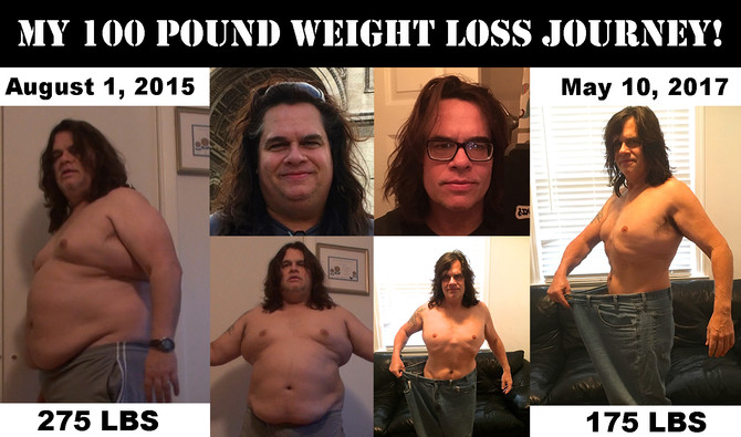 Day 3 of My 90 Day Transformation