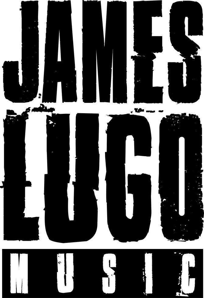 JLM's New Logo!