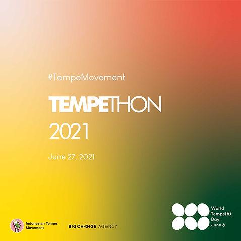 Tempethon 2_web.jpg