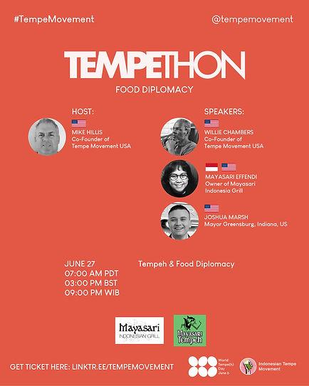 Tempethon_promo-04 (2).jpg