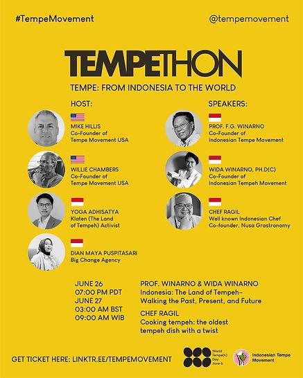 Tempethon_promo-02 (4).jpg